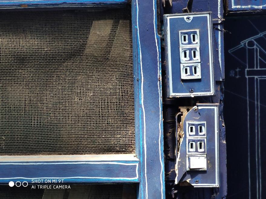 小米 9T 開箱評測