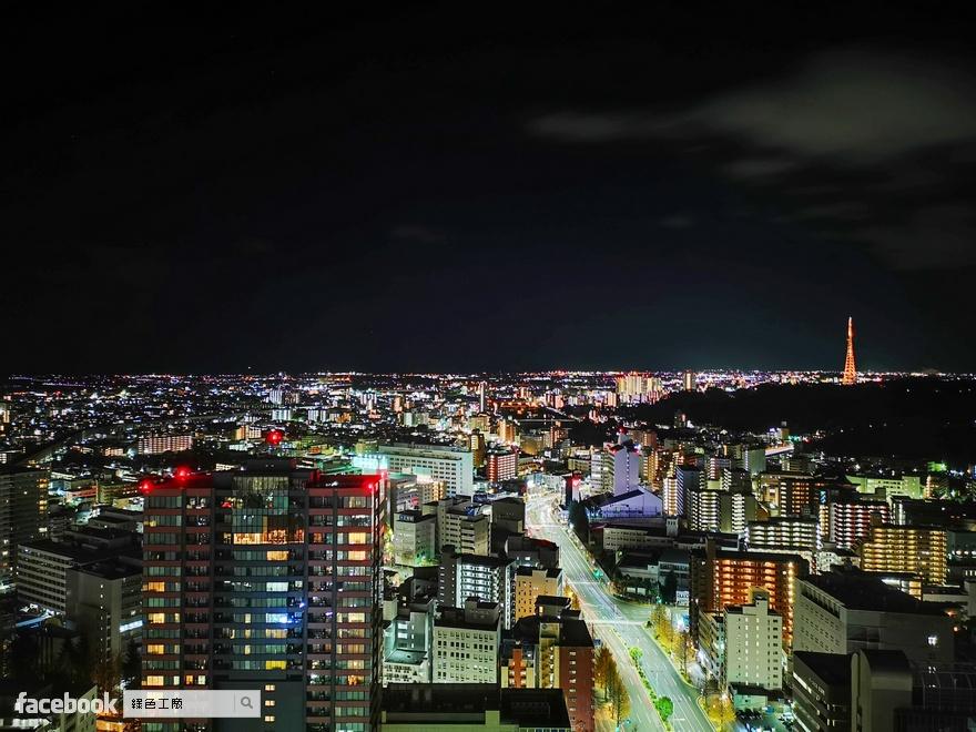 日北東北仙台四天五夜自由行行程大綱