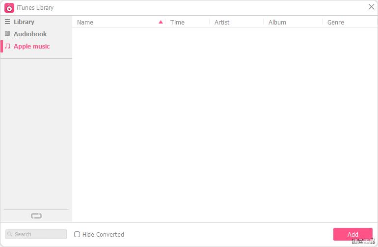 限時免費 DRmare Audio Converter 音樂轉檔工具