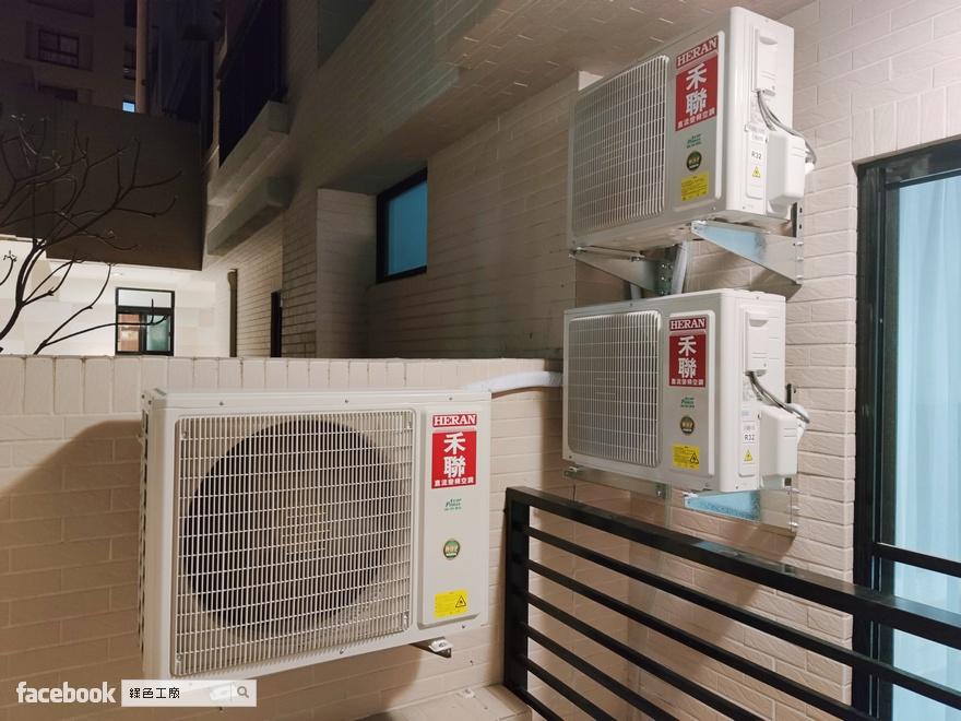 全國電子買冷氣真的揪感心嗎?安裝冷氣注意事項