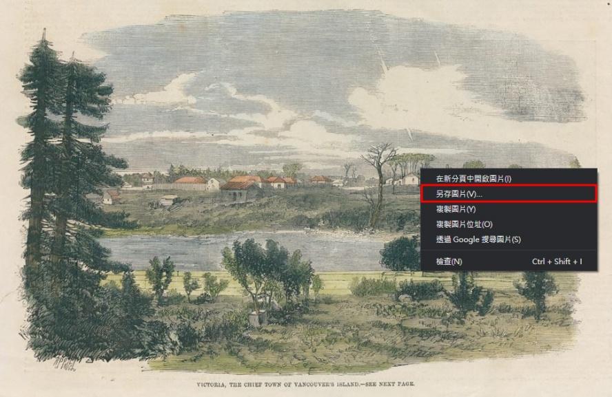 Ancestry Images 彙整了先人智慧的作品,提供超過 36500 張歷史版畫、地圖及神器等相片圖檔