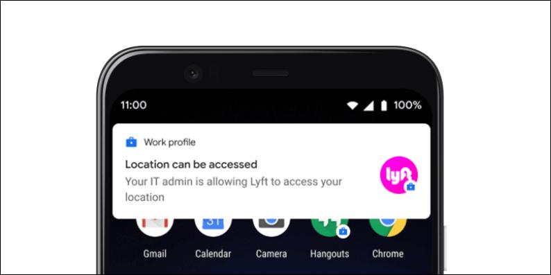 Android 11 正式版出爐,11 個新特點一次看懂 !