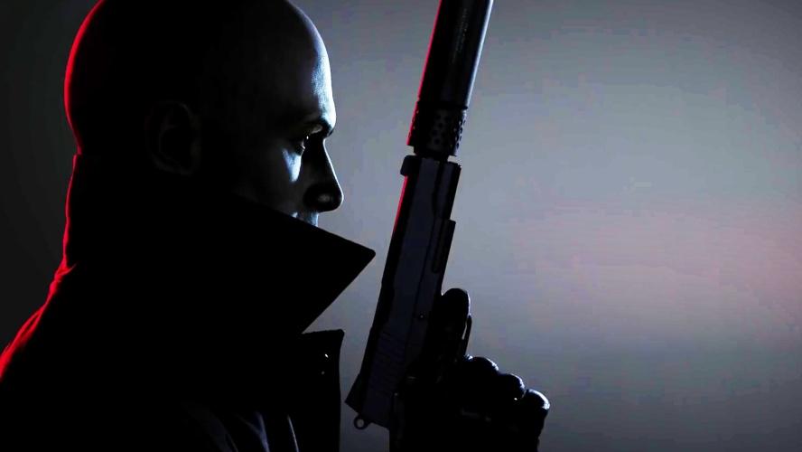 Epic Games 限時免費活動 !《 刺客任務 Hitman 》與《 Shadowrun 》免費領取,從即刻起至 9/3 晚上11點為止 !