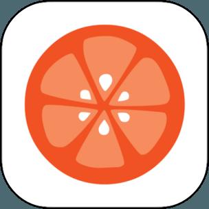番茄工作法是什麼 ? 五種番茄鐘 APP 推薦給你 !