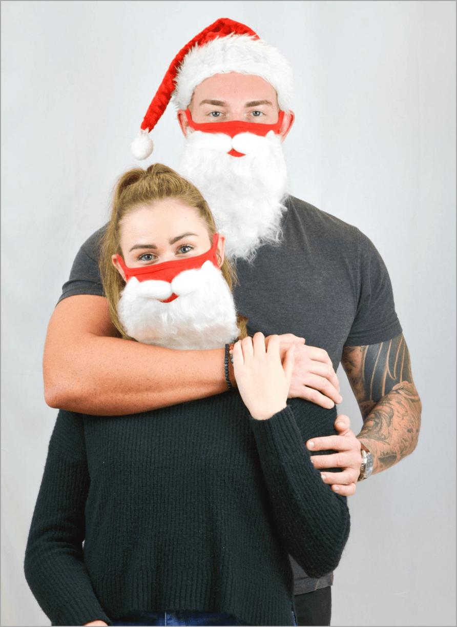 This Is Why I'm Broke 聖誕交換禮物大寶庫!想不到要送什麼都可在這裡找到!