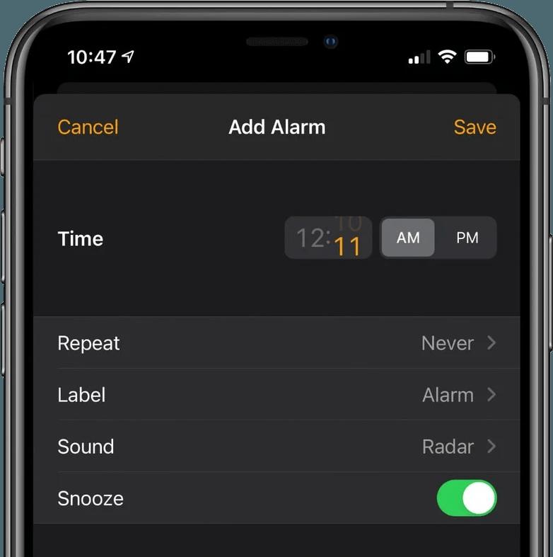 你不能不知道的 iOS 14 beta 5 新功能 !