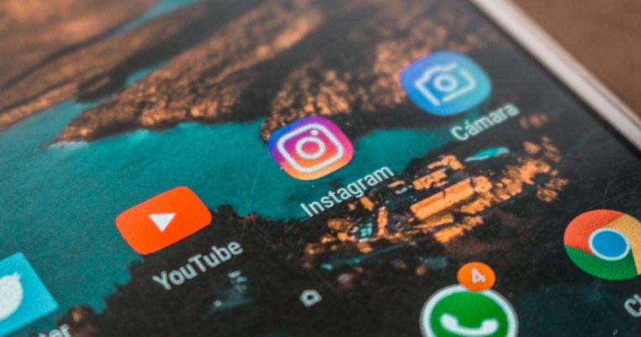 InstaDLD 讓你下載 Instagram 照片、影片更簡單!