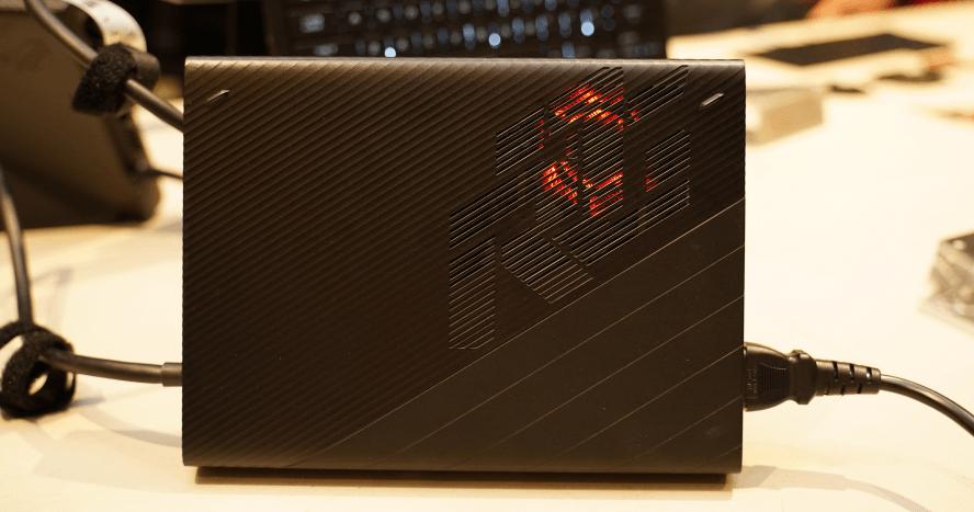 ROG Flow X13 電競筆電新品登場!更輕薄性能更強!
