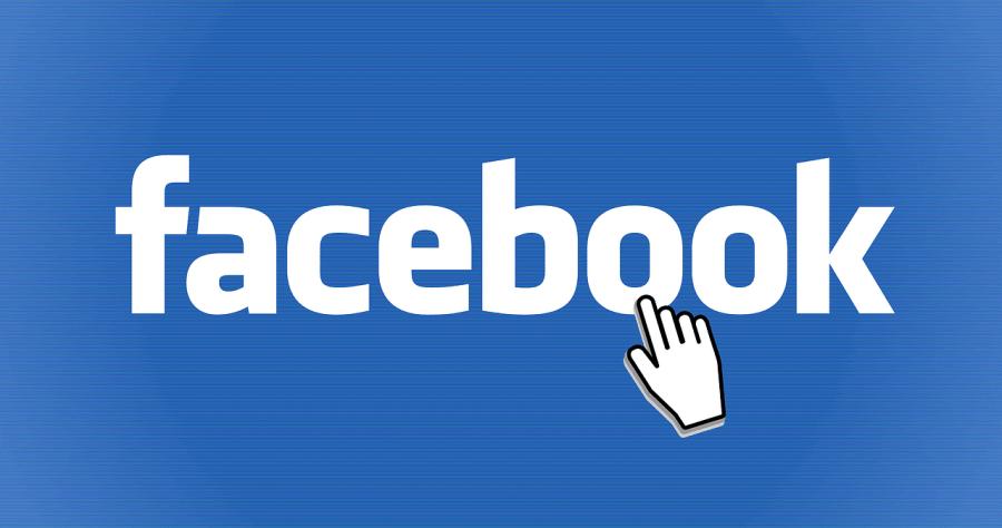 Facebook 新功能出爐,除了可在公開貼文上選擇留言對象外還增強其它功能!