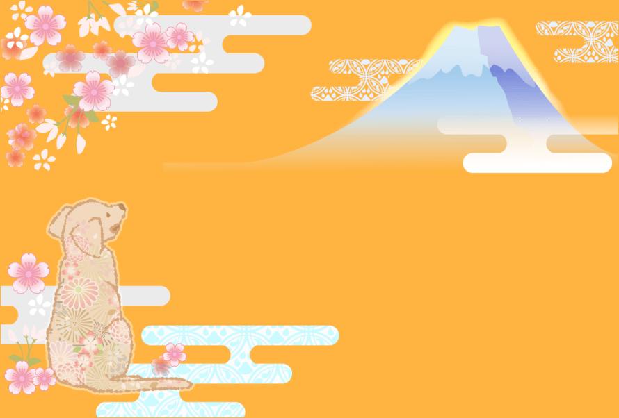 SOAZI GOOD 種類豐富的日本風背景素材網,完全免費並可用於個人、商業用途!
