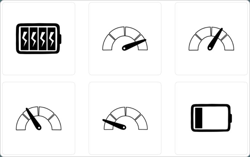 Skribbl 免費線上手繪 PNG 插圖素材網,可做個人及商業使用且無須註明出處!