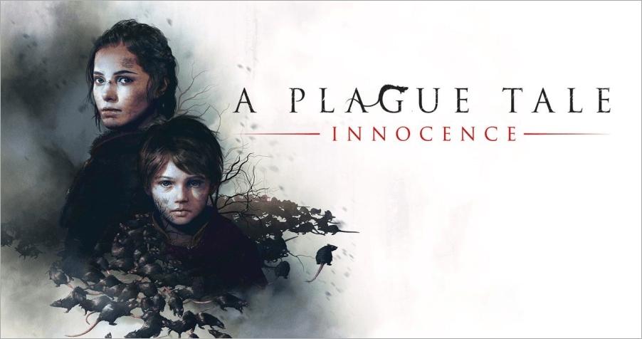 EPIC 釋出《A Plague Tale:Innocence》限免遊戲大作,讓你享受電影般畫質與刺激冒險之旅!