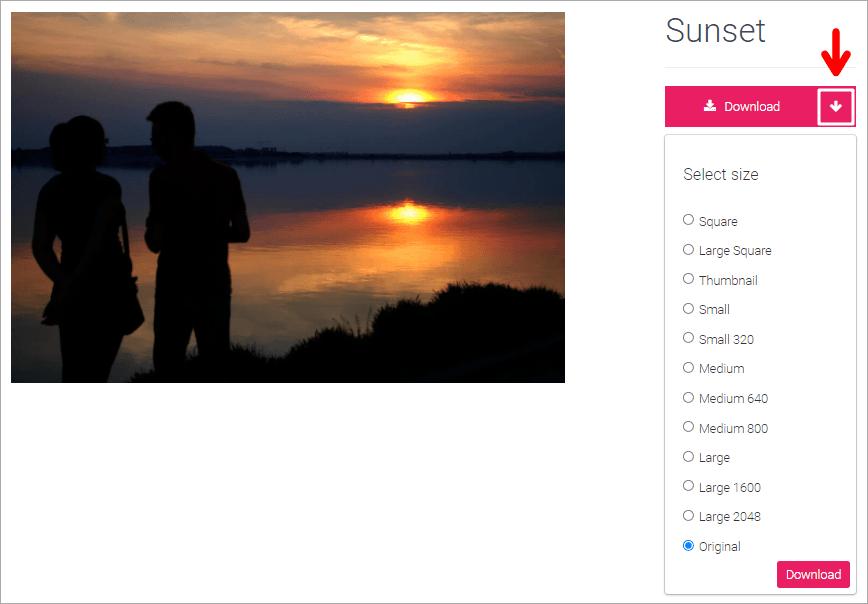 MyStockPhotos 擁有 1200 張以上的精美圖庫,全 CC0 授權並可商用!