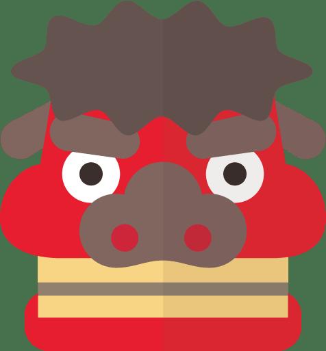 FLATICONDESIGN