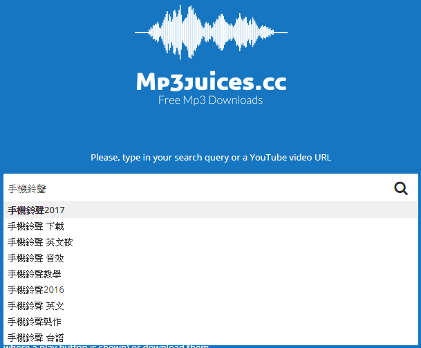 Mp3juices04
