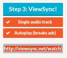 ViewSync04