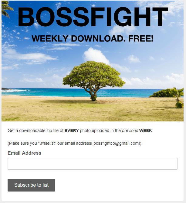 bossfight09
