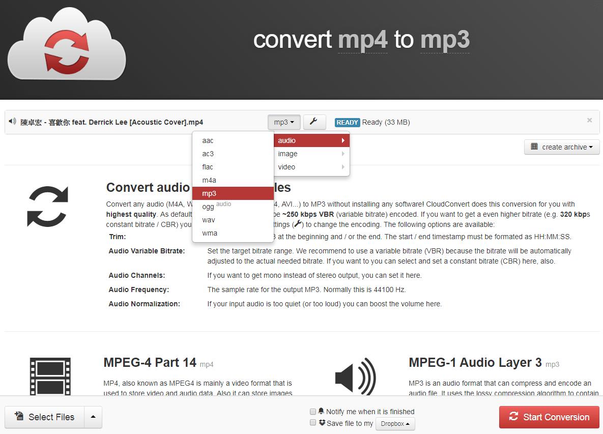 cloudconvert01