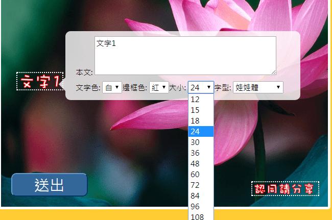 files.rei04