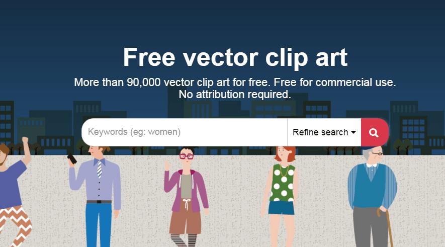 free-vector-clip-art