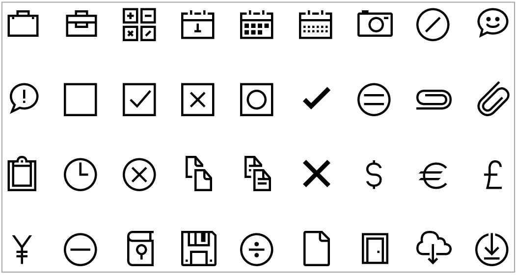 iconshock11