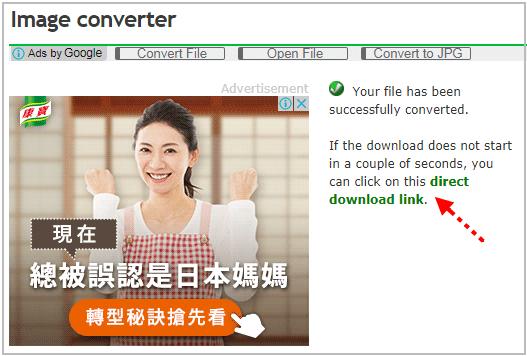 online-convert09