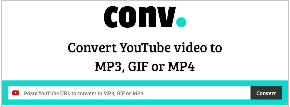 youtube-conv07
