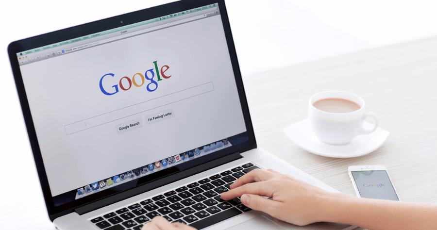 google 可疑裝置 登入資訊