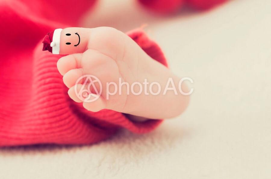 笑臉 塗鴉 微笑 腳