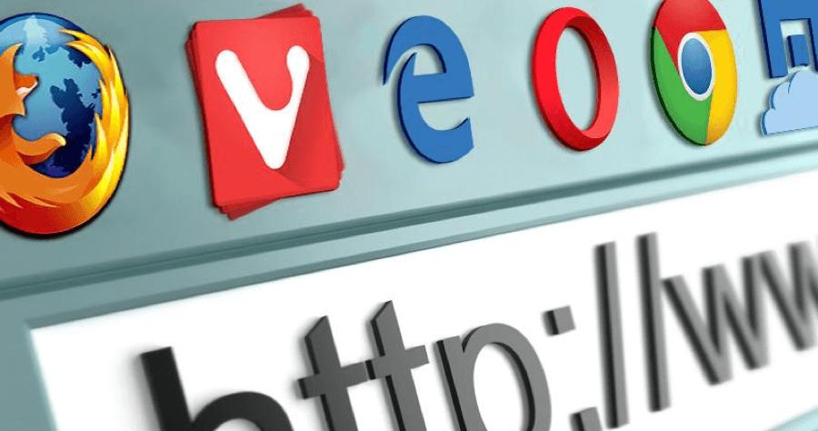 Browsershots 網頁測試 瀏覽器測試 站長工具