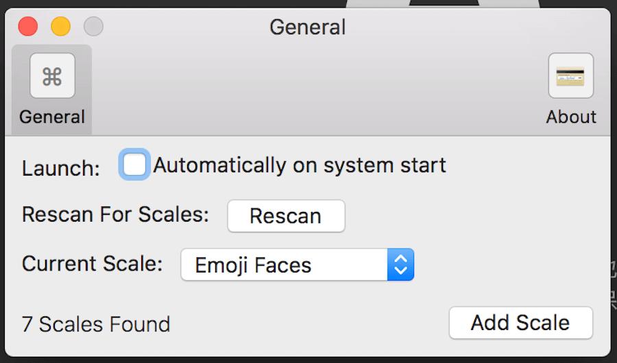 Mac電量 Mac電池換圖示