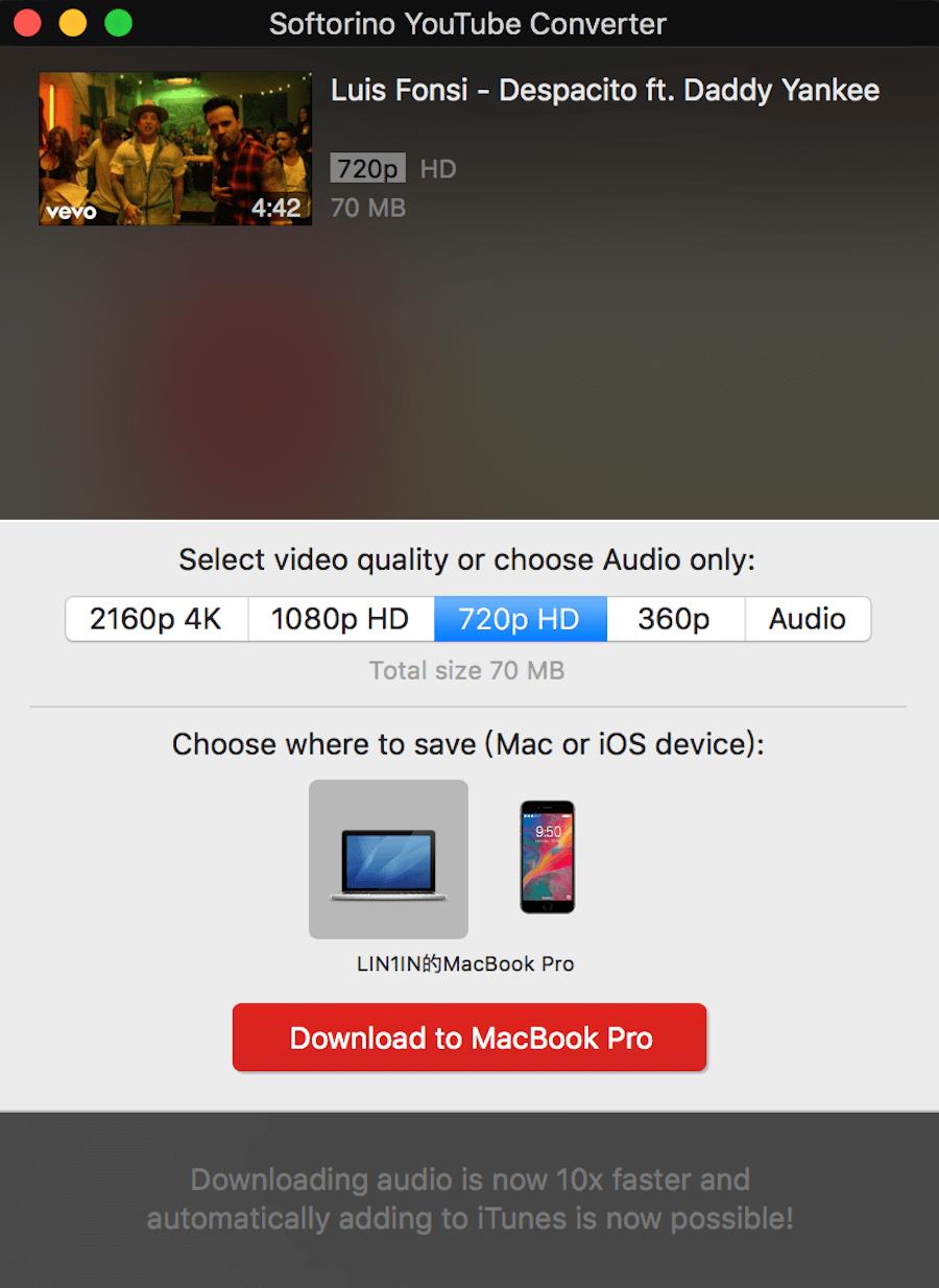 MP3下載 iPhone 不用iTunes