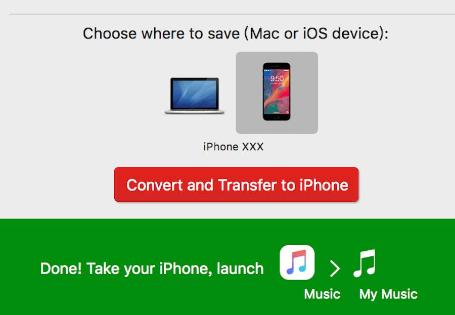 Mac 下載 Youtube 推薦