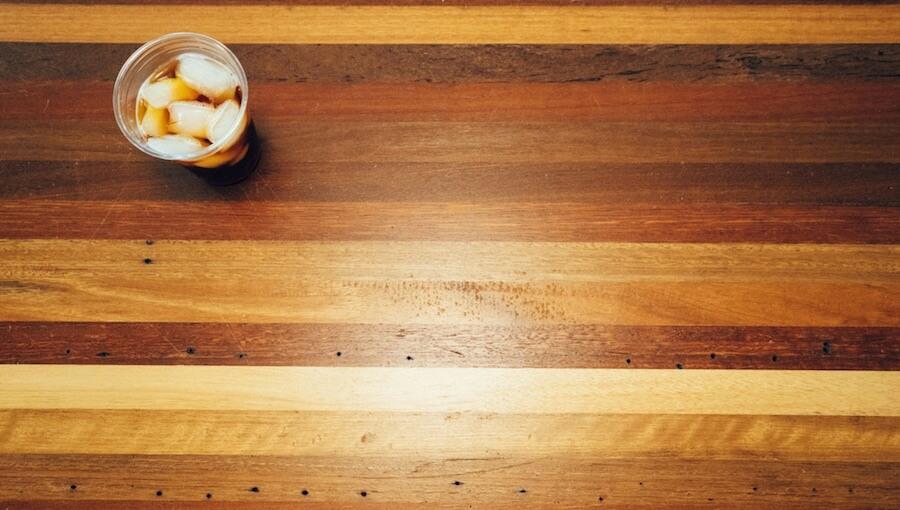 木頭 木材 背景 杯子 水果 蘋果 飲料 果汁