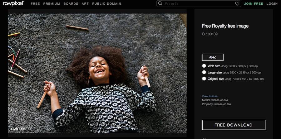 rawpixel 免費圖庫 設計師圖庫 設計圖庫 免費圖片素材