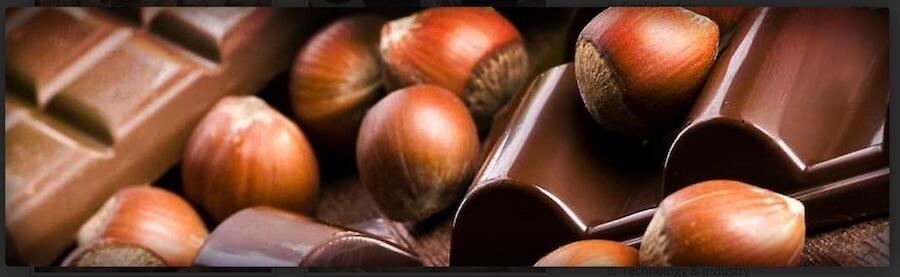 食品 飲料 飲品 飲食 網頁圖片素材下載