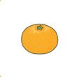 旅行青蛙 橘子