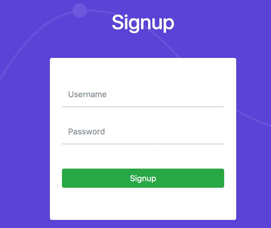 使用者名稱 註冊 比特幣 加密貨幣