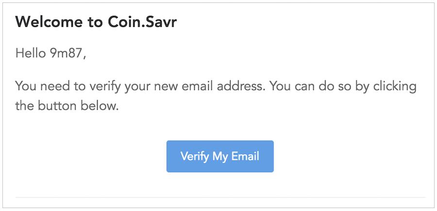 比特幣 第三方交易平台 Coin.Savr