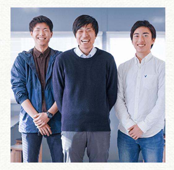 日本 311 搜尋捐款 yahoo