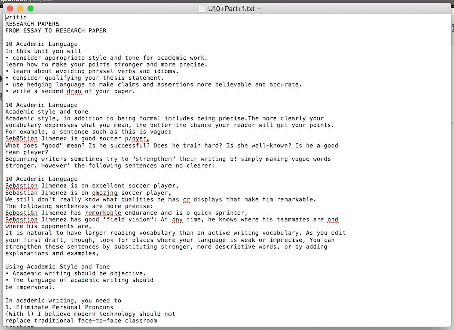 LightPDF 線上PDF 轉換工具