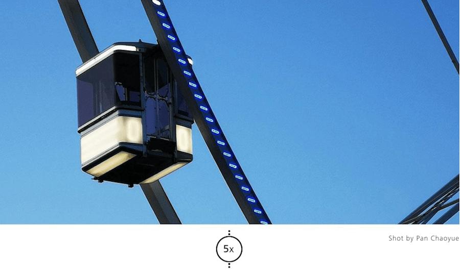 P20 華為 P20 Pro
