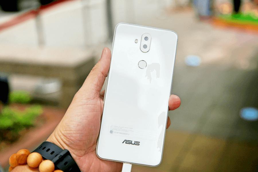 Zenfone 5Q 多少錢