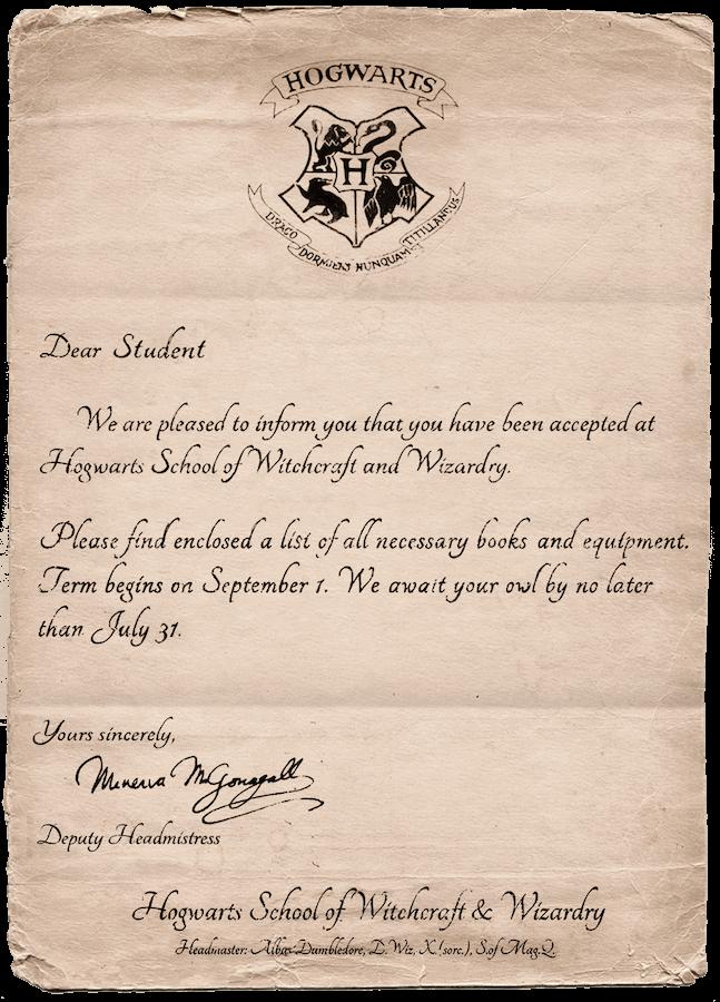 哈利波特:霍格華茲之謎 預先註冊