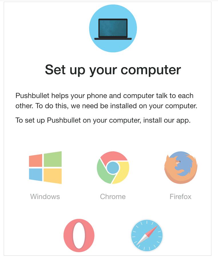 傳檔案 Mac