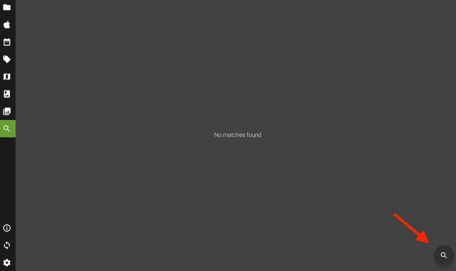 Mac 圖片管理工具 推薦
