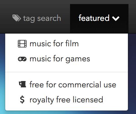 免費 遊戲音樂