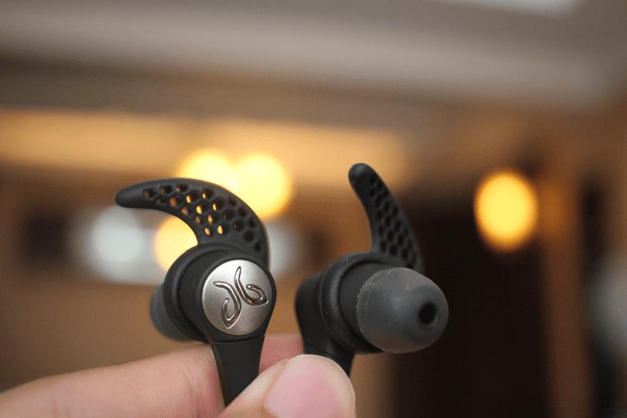 Jaybird X3 藍芽耳機