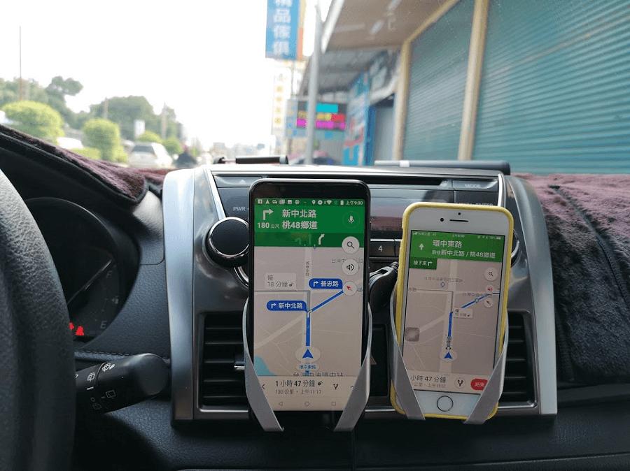 Zenfone Max Pro 實測