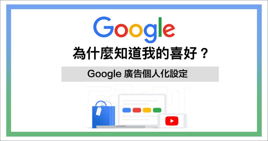 Google廣告關閉